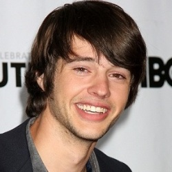Matt Prokop Biography, Age, Height, Weight, Family, Wiki & More