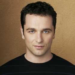 Matthew Rhys Biography, Age, Height, Weight, Family, Wiki & More