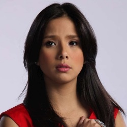 Maxene Magalona Biography, Age, Height, Weight, Family, Wiki & More