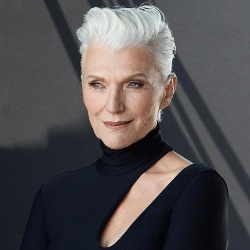 Maye Musk Biography, Age, Height, Weight, Family, Wiki & More