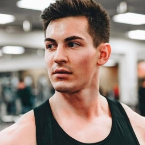 Faze Censor Biography, Age, Height, Weight, Family, Wiki & More