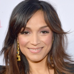 Mayte Garcia Biography, Age, Height, Weight, Family, Wiki & More