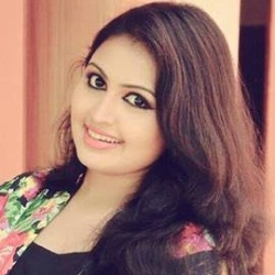 Meera Muralidharan Biography, Age, Height, Weight, Boyfriend, Family, Wiki & More