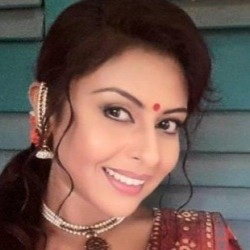 Mehbooba Mahnoor Chandni Biography, Age, Height, Weight, Family, Wiki & More