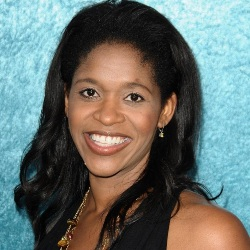 Merrin Dungey Biography, Age, Height, Weight, Family, Wiki & More