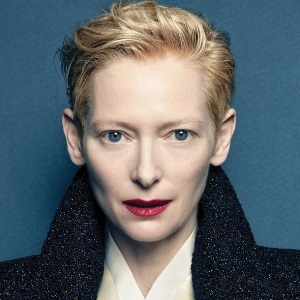 Tilda Swinton Biography, Age, Height, Weight, Family, Wiki & More