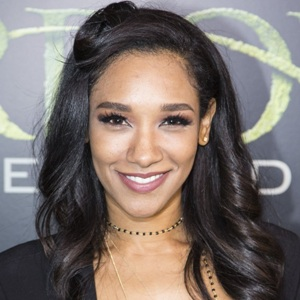 Candice Patton Biography, Age, Height, Weight, Family, Wiki & More