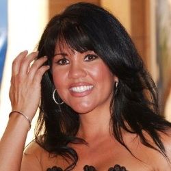 Mia St. John Biography, Age, Height, Weight, Family, Wiki & More
