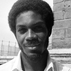 Michael Holding Biography, Age, Wife, Children, Family, Wiki & More