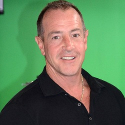 Michael Lohan Biography, Age, Height, Weight, Family, Wiki & More