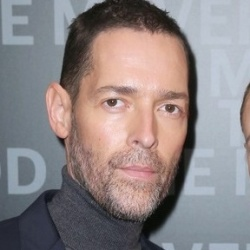 Michael Polish Biography, Age, Height, Weight, Family, Wiki & More