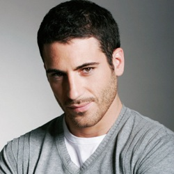 Miguel Angel Silvestre Biography, Age, Height, Weight, Family, Wiki & More