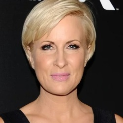 Mika Brzezinski Biography, Age, Height, Weight, Family, Wiki & More