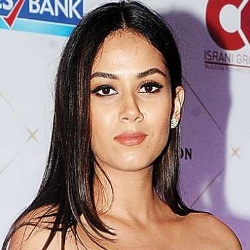 Mira Rajput (Shahid Kapoor's Wife) Wiki, Age, Height, Weight, Biography, Family, Facts, Caste & More