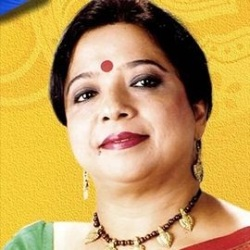 Mita Haque (Singer) Biography, Age, Death, Husband, Children, Family, Wiki & More