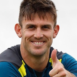 Mitchell Marsh (Cricketer) Biography, Age, Height, Girlfriend, Family, Facts, Wiki & More