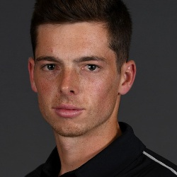 Mitchell Santner Biography, Age, Height, Weight, Girlfriend, Family, Wiki & More