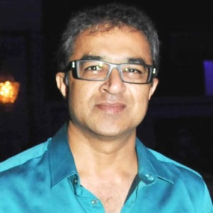 Viju Shah Biography, Age, Height, Weight, Family, Caste, Wiki & More