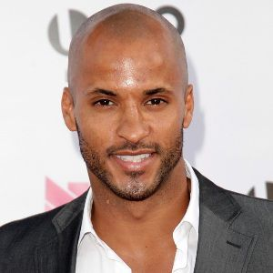 Ricky Whittle Biography, Age, Height, Weight, Family, Wiki & More