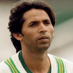 Mohammad Asif Biography, Age, Wife, Children, Family, Wiki & More