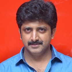 Mohan Raja Biography, Age, Height, Weight, Family, Caste, Wiki & More