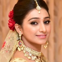 Mohena Singh Biography, Age, Height, Weight, Family, Caste, Wiki & More