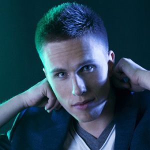 Nicky Romero Biography, Age, Height, Weight, Family, Wiki & More