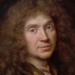 Moliere (French Writer) Biography, Age, Height, Weight, Family, Wiki & More