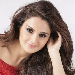 Monica Bedi Biography, Age, Height, Weight, Boyfriend, Family, Wiki & More