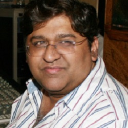 Monty Sharma Biography, Age, Height, Weight, Family, Caste, Wiki & More