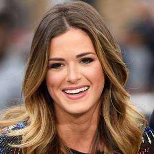 JoJo Fletcher Biography, Age, Height, Weight, Family, Wiki & More
