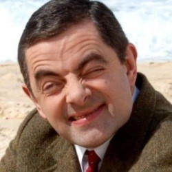 Mr. Bean Biography, Age, Wife, Children, Family, Wiki & More