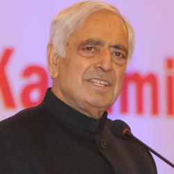 Mufti Mohammad Sayeed Biography, Age, Death, Height, Weight, Family, Caste, Wiki & More
