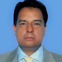 Muhammad Safdar Awan Biography, Age, Height, Weight, Family, Wiki & More