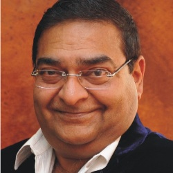 Mukesh Batra Biography, Age, Height, Weight, Family, Caste, Wiki & More