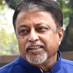 Mukul Roy Biography, Age, Wife, Children, Family, Caste, Wiki & More