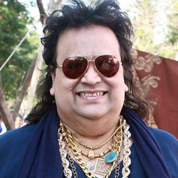 Bappi Lahiri Biography, Age, Height, Weight, Wife, Children, Family, Facts, Wiki & More