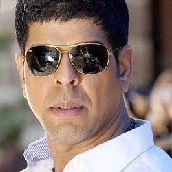 Murali Sharma Biography, Age, Husband, Children, Family, Caste, Wiki & More