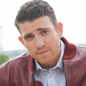 Bryan Greenberg Biography, Age, Height, Weight, Family, Wiki & More