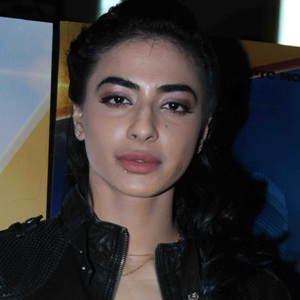 VJ Bani Biography, Age, Height, Weight, Boyfriend, Family, Wiki & More