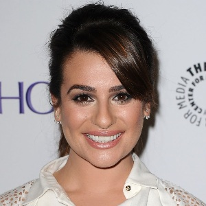 Lea Michele Biography, Age, Height, Weight, Family, Wiki & More