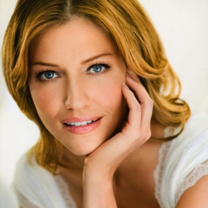 Tricia Helfer Biography, Age, Height, Weight, Family, Wiki & More