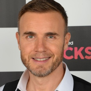 Gary Barlow Biography, Age, Height, Weight, Family, Wiki & More