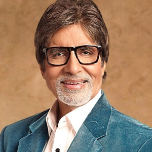 Amitabh Bachchan Biography, Age, Height, Wife, Children, Family, Affair, Caste, Wiki & More