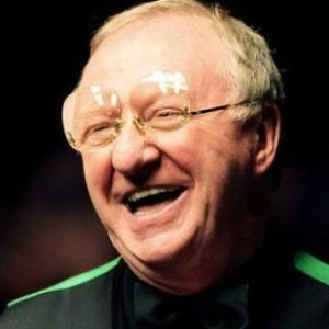Dennis Taylor Biography, Age, Height, Weight, Family, Wiki & More
