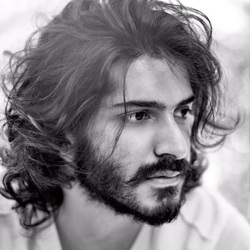 Harshvardhan Kapoor Biography, Age, Height, Weight, Girlfriend, Family, Wiki & More