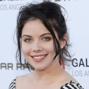 Grace Phipps Biography, Age, Height, Weight, Family, Wiki & More
