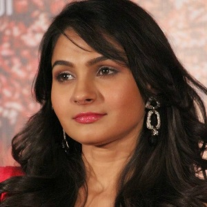 Andrea Jeremiah Biography, Age, Height, Weight, Boyfriend, Family, Wiki & More