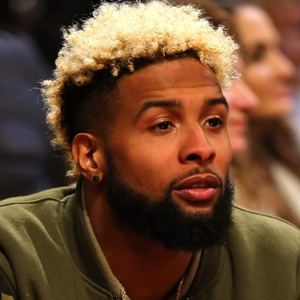 Odell Beckham Jr. Biography, Age, Height, Weight, Girlfriend, Family, Wiki & More