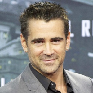 Colin Farrell Biography, Age, Height, Weight, Family, Wiki & More